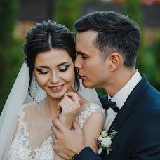 Wedding photographer Yuliya Artemenko (bulvar). Photo of 10.01.2019