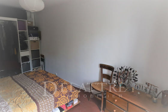 Vente propriété 4 pièces 72 m2