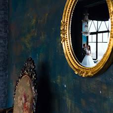 Wedding photographer Ekaterina Zaykova (Zaikova). Photo of 28.05.2016