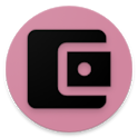 Subscription icon