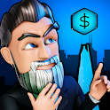 LANDLORD GO: Business Simulator with Cashflow Game icon