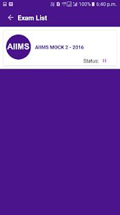 ADr AnDro - náhled