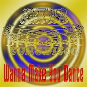 Wanna Make You Dance (Euromix)