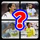 Colo Colo - Quiz de Fútbol (game)