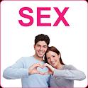 Random Sex Kamasutra icon