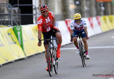"""Ploegleider bij Team Sunweb laat zich uit over niet-selectie Michael Matthews voor Tour de France: """"Dit programma is het beste om onze doelstellingen te behalen"""""""