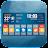Weather Widget &7 Day Forecast 9.0.1.1008 Apk