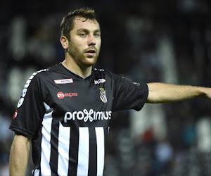 """Guillaume François préface le derby entre ces deux anciens clubs: """"Avantage Charleroi mais..."""""""