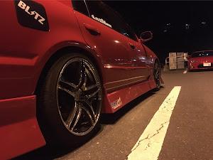 スカイライン ER34 GT-tのカスタム事例画像 アクティブレッド三上優樹さんの2020年10月26日21:59の投稿