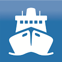 Ship Finder icon