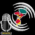 Radio FM Mozambique icon