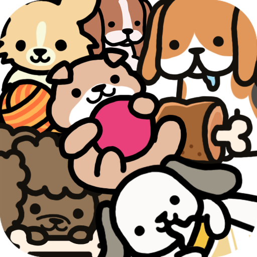 Download Boku to Wanko:Doggie Collector
