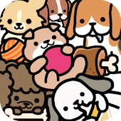 Boku to Wanko:Doggie Collector