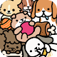 boku to wanko: doggie collector