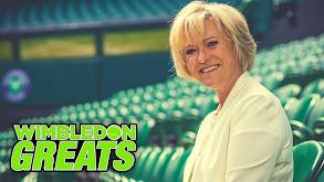 Wimbledon Greats thumbnail