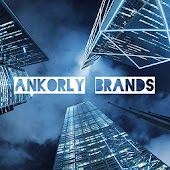 Ankorly Brands