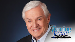 Turning Point with Dr. David Jeremiah thumbnail