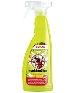 Insect Star 750ml