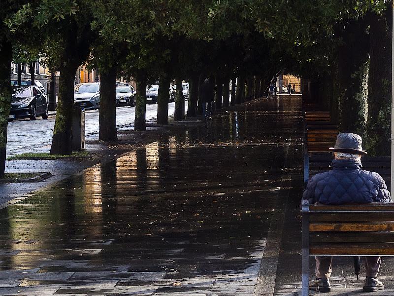 waiting di antonioleo