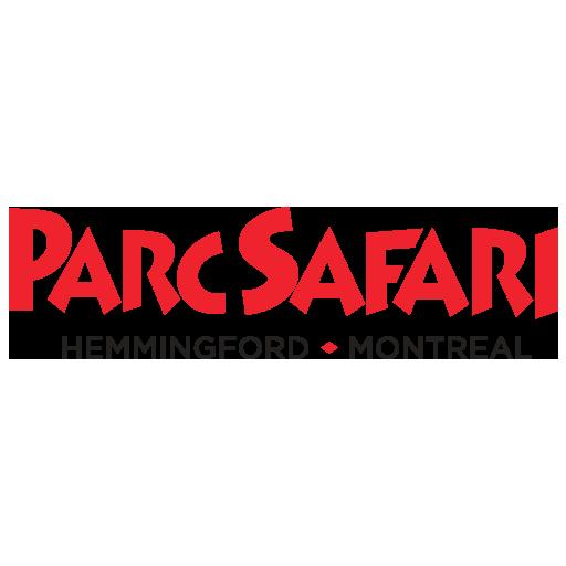 Parc Safari - Hemmingford, QC