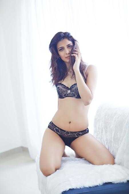 Heena Panchal bold phtooshoot, Heena Panchal bikini pics