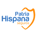 PATRIA HISPANA SEGUROS icon