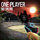 Download One Player No Online - Ps1 Horror For PC Windows and Mac