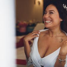 Wedding photographer Aleksandr Osipov (BeautifulDay). Photo of 23.08.2017