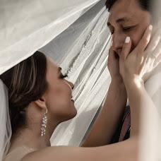 Wedding photographer Ravshan Abdurakhimov (avazoff). Photo of 01.11.2018