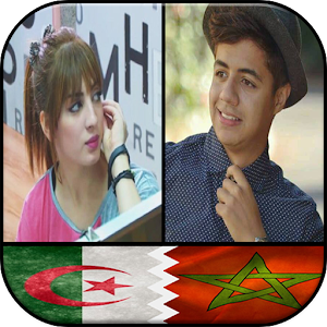 بطاقات صور إيهاب أمير و سهيلة