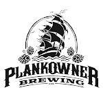 Logo of Plankowner Siren's Call