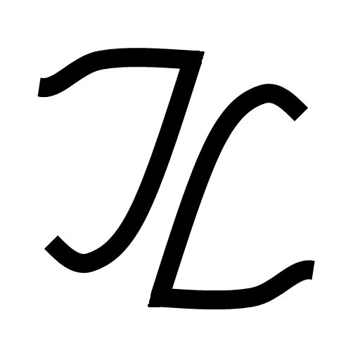 Juan Mario L. - (Litio.si) avatar image