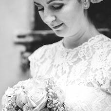 Свадебный фотограф Наталя Боднар (NBodnar). Фотография от 16.02.2014