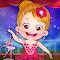 Baby Hazel Ballerina Dance 2 file APK Free for PC, smart TV Download