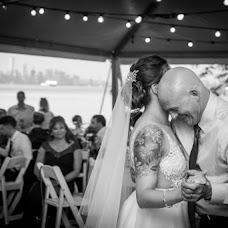 Fotógrafo de bodas Alberto Lama (lamanyc). Foto del 10.10.2017