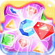 Diamond Puzzle APK