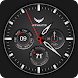 Skymaster Pilot Watch Face - Androidアプリ