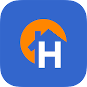 House.com.mm Property Buy/Rent
