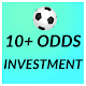 10+ ODDS INVESTMENT for PC Windows 10/8/7