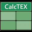 CalcTEX - Textile Calculator APK