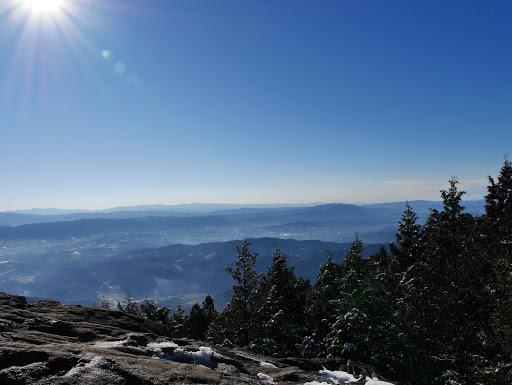物見岩から展望3