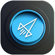 HiGram هایگرام | بدون فیلتر
