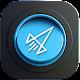 HiGram هایگرام | بدون فیلتر for PC Windows 10/8/7