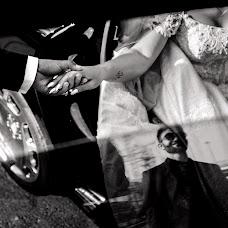 婚礼摄影师Ivan Gusev(GusPhotoShot)。08.10.2018的照片