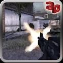 Counter Terroris Strike Zombie icon