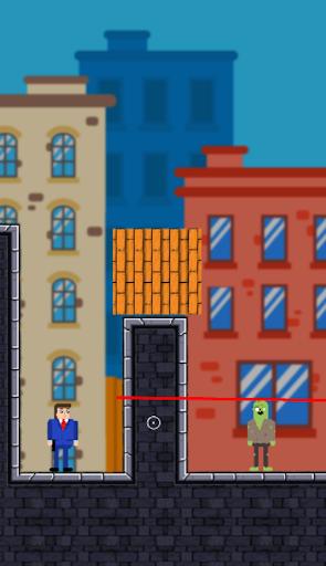 Télécharger Mr Bokkes mod apk screenshots 3
