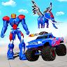 com.agz.elephant.robot.transforming.flying.rampage.city.battle