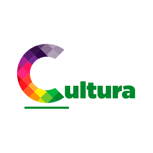Agenda Cultural Córdoba Ciudad