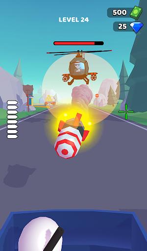 Rage Road 1.1.2 screenshots 14