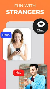 Live Video Chat Simulator App Download For Android 7